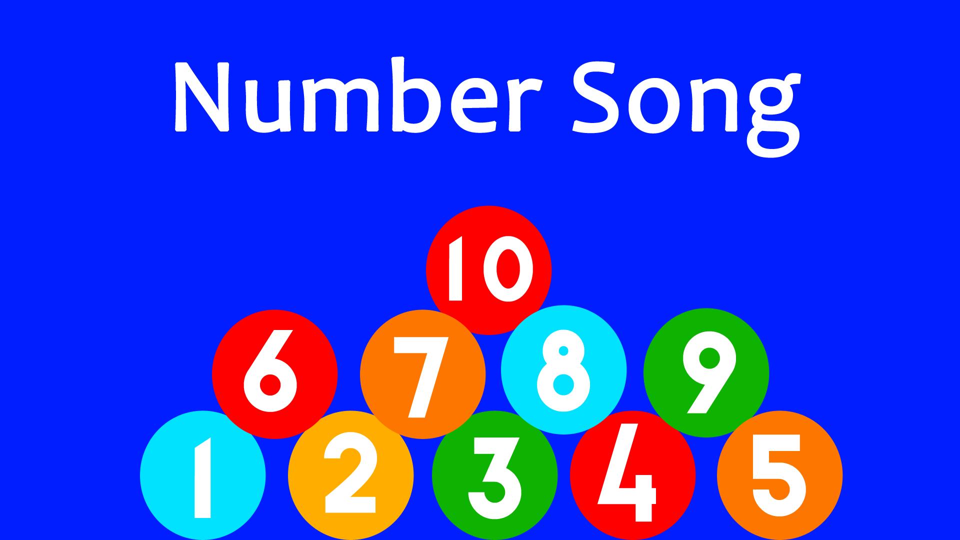 Wenjunior  U2013 Mandarin Chinese For Children  U0026 Beginners